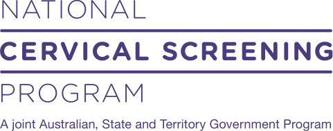 National Cervical Screening Program